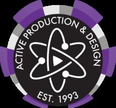 Active Logo 2018