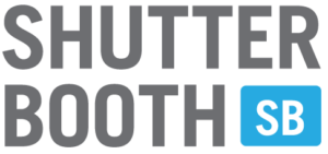 Official-ShutterBooth-Logo-(Transparent)